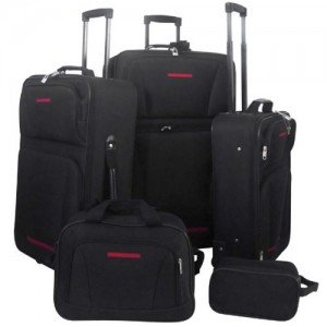 pourquoi-choisir-valise-familiale