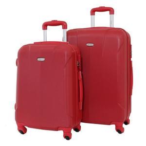 pourquoi-choisir-valise-legere