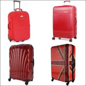 pourquoi-mini-valise