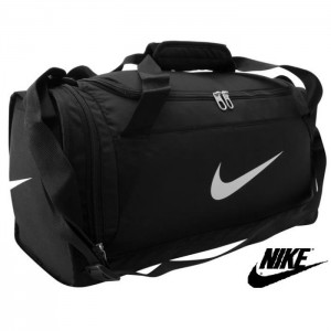 comparatif de valise et sac de voyage nike ma valise. Black Bedroom Furniture Sets. Home Design Ideas