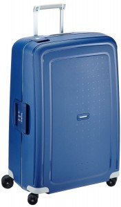 samsonite-5