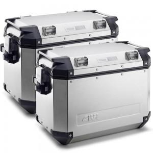 valise moto comparatif des meilleurs mod les ma valise vacances. Black Bedroom Furniture Sets. Home Design Ideas