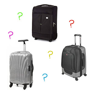 type-valise-legere