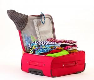 quelle valise familiale choisir ma valise vacances. Black Bedroom Furniture Sets. Home Design Ideas