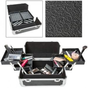 valise-esthetique-maquillage