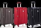 valise-familiale