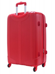valise-grande-taille-1