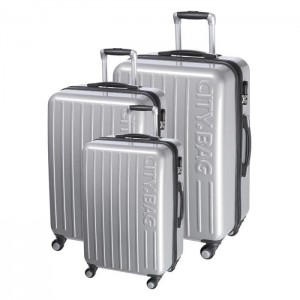 valise-grise