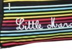 valise-little-marcel