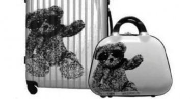 valise tsa comment trouver la bonne ma valise vacances. Black Bedroom Furniture Sets. Home Design Ideas