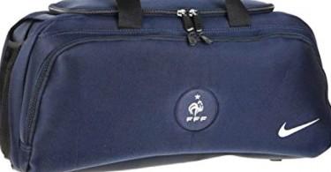 valise-marque-nike