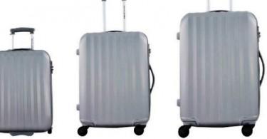 valise-noir-gris-blanc