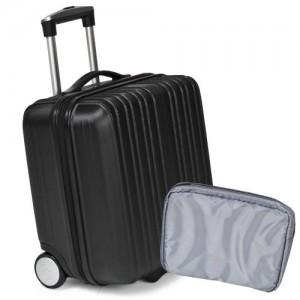 valise-noire