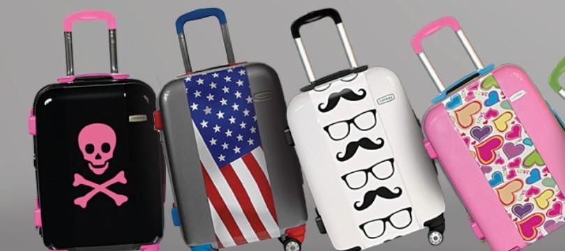 valise-originale