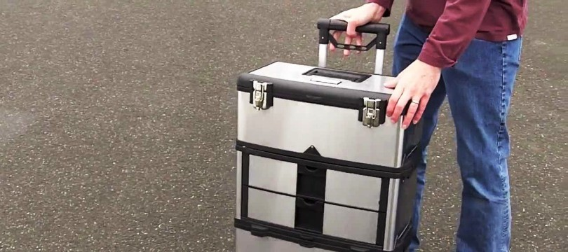 valise-outil
