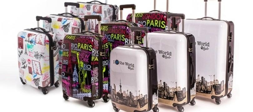 valise-polycarbonate