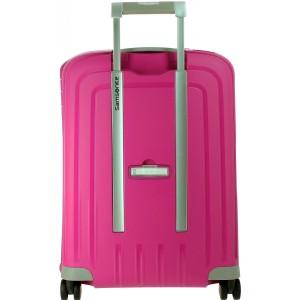 valise-rigide