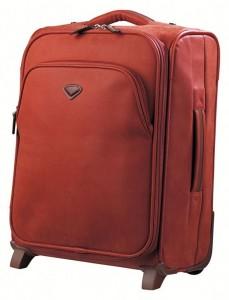 valise-souple