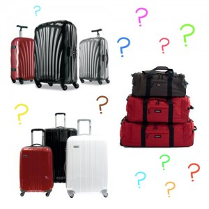 valise-souple-rigide