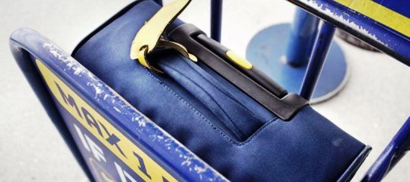 valise-soute-avion