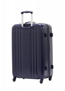 valise-trolley-3