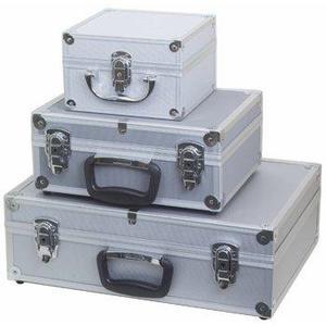 choisir-valise-aluminium