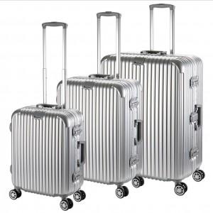 choisir-valise-luxe