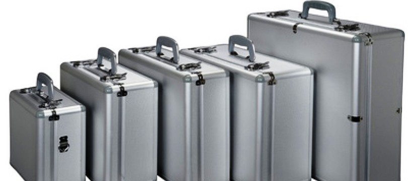 acheter une valise aluminium de qualit ma valise vacances. Black Bedroom Furniture Sets. Home Design Ideas
