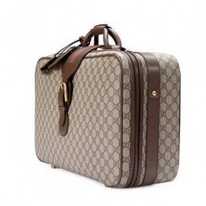 valise-occasion
