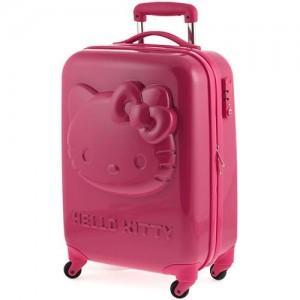 valise-rose