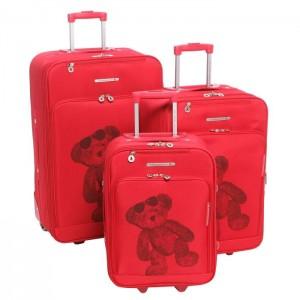 valise-rouge