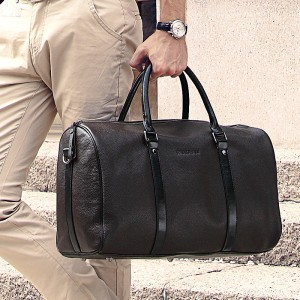 bagagerie pour homme