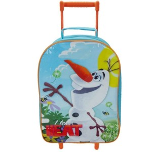 bagage-3