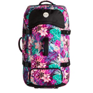 Bagagerie Bagagerie Vacances RoxyGuide Valise Vacances RoxyGuide D'achatMa D'achatMa Valise Bagagerie D'achatMa RoxyGuide Valise SMVpzGqU