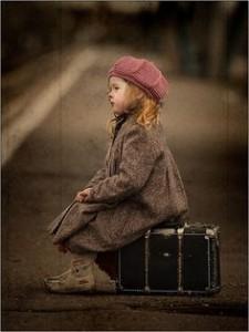 choisir-valise-fille