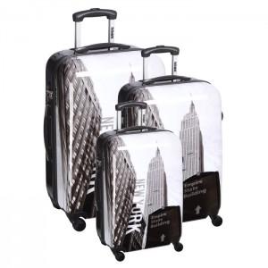 choisir-valise-new-york