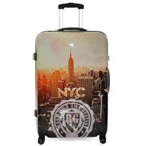 choix-valise-nyc