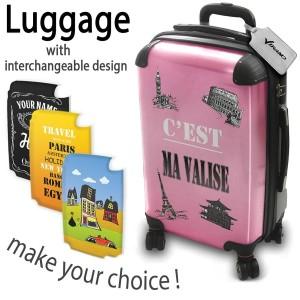 luggage-2