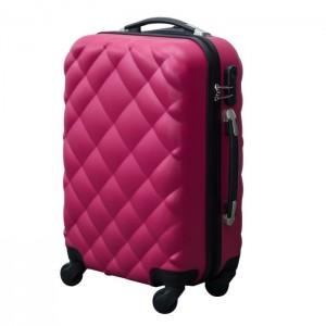 type-valise