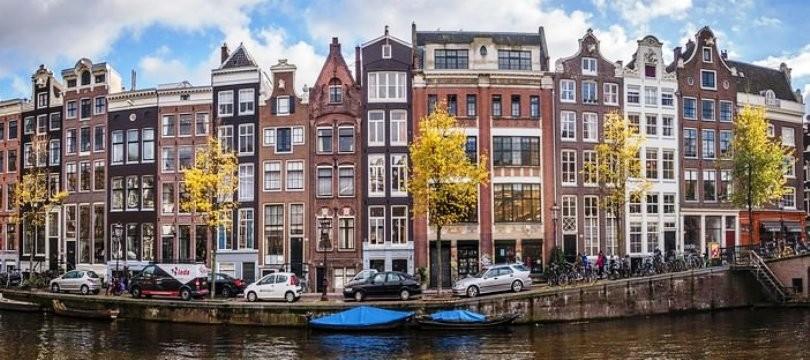 vacances-amsterdam