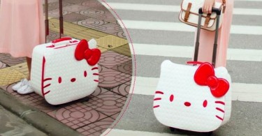 valise-hello-kitty