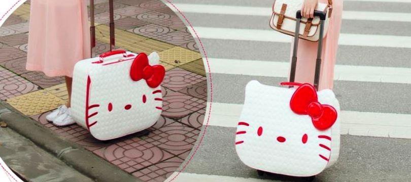 valise-hello-kitty