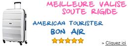 meilleure-valise-soute-american-tourister-bon-air.png
